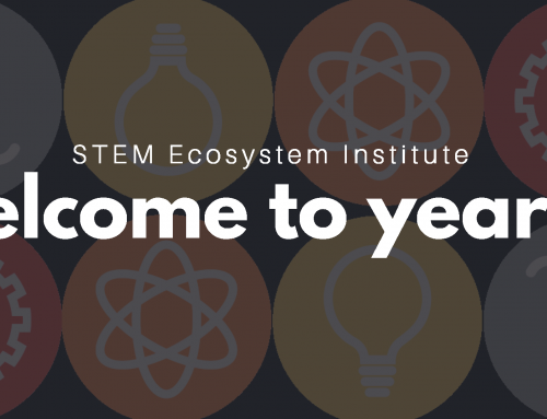 13 Orange County School Districts Join Year 4 of STEM Ecosystem Institute