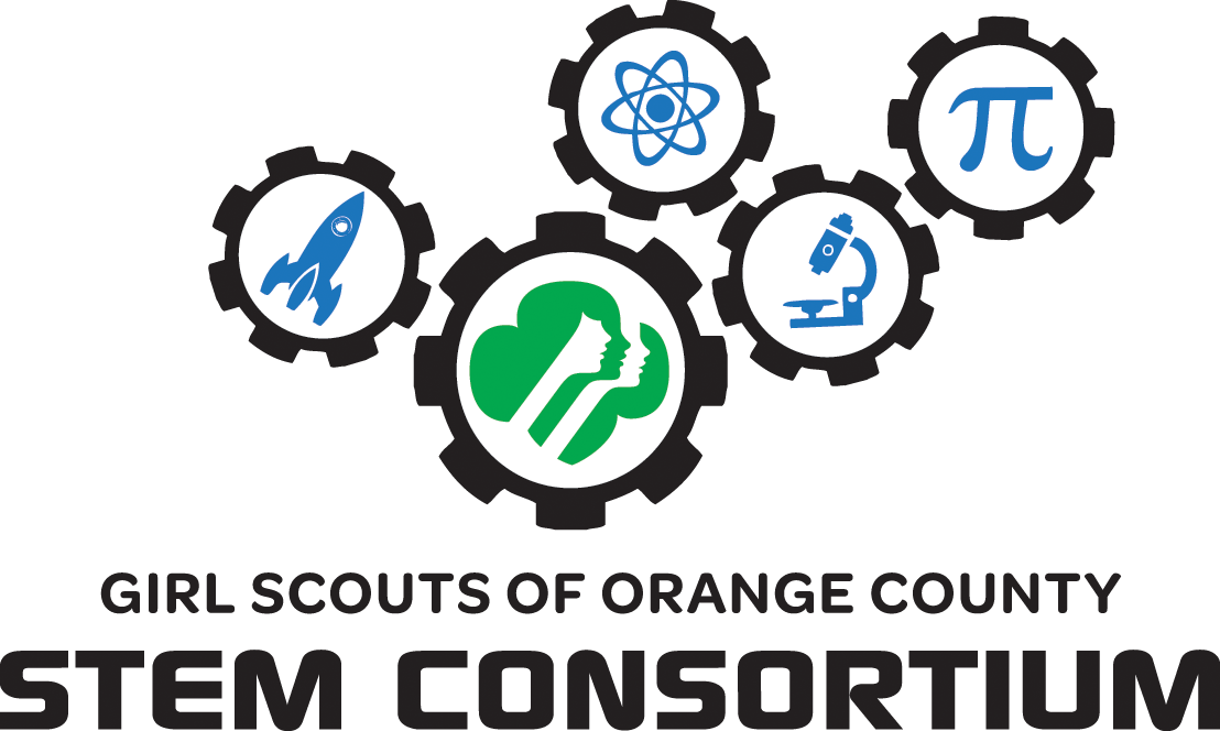 Girl-Scouts_STEM-Badge