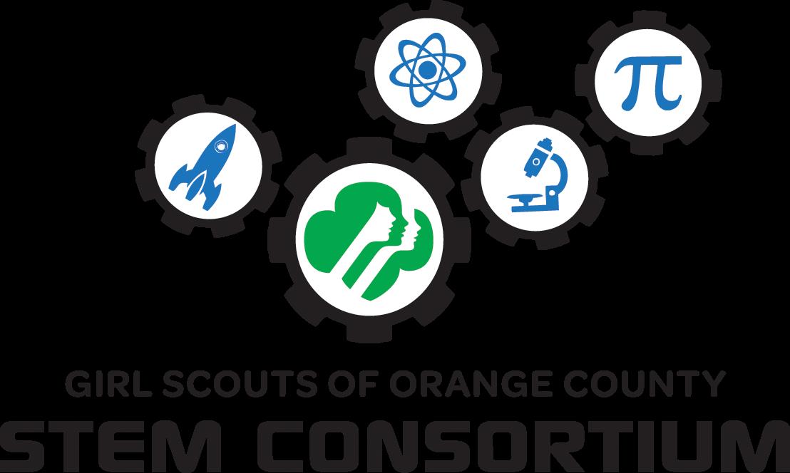Girl-Scouts_STEM-Badge