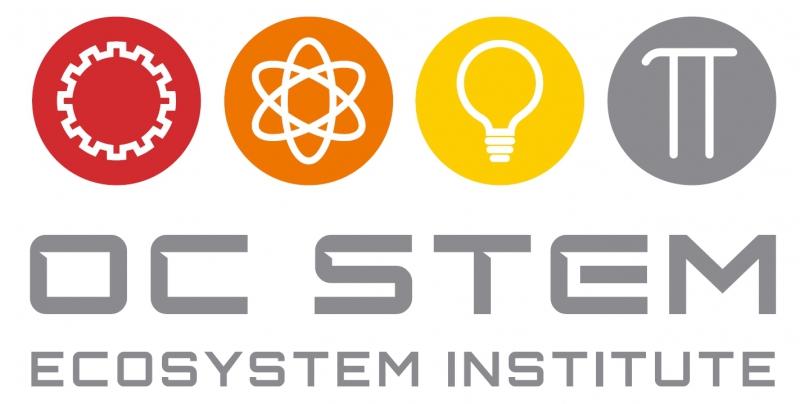 Insitute-Logo-e1453320145629