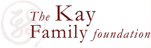 kayfamilyfoundation