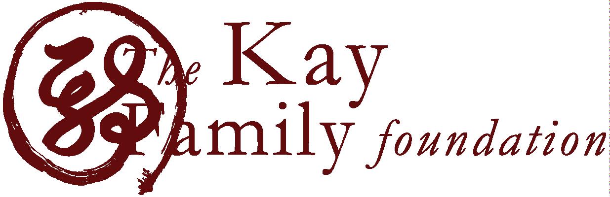 KFF_Logo-002