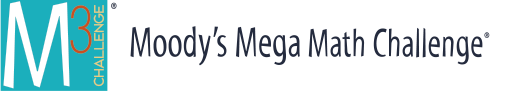 M3-Challenge-Logo