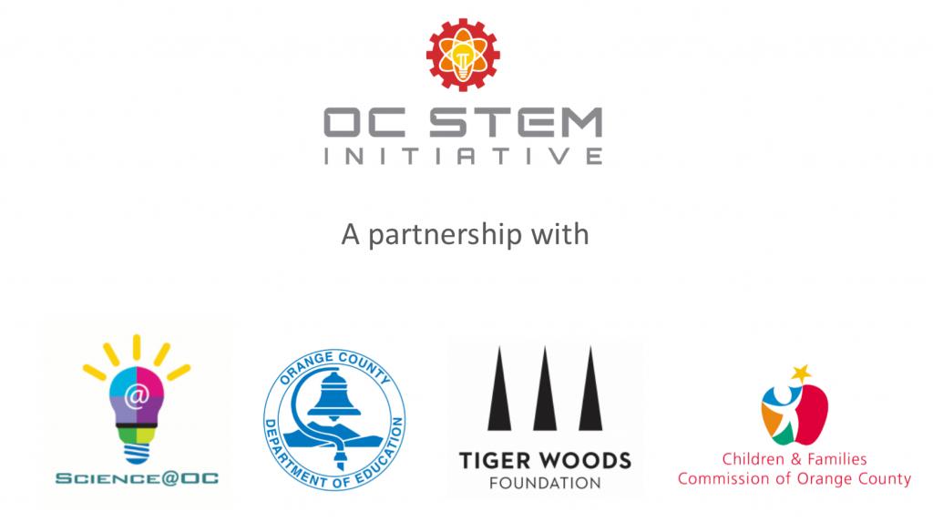 newsletter-partnership