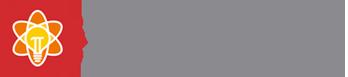 OC STEM Logo