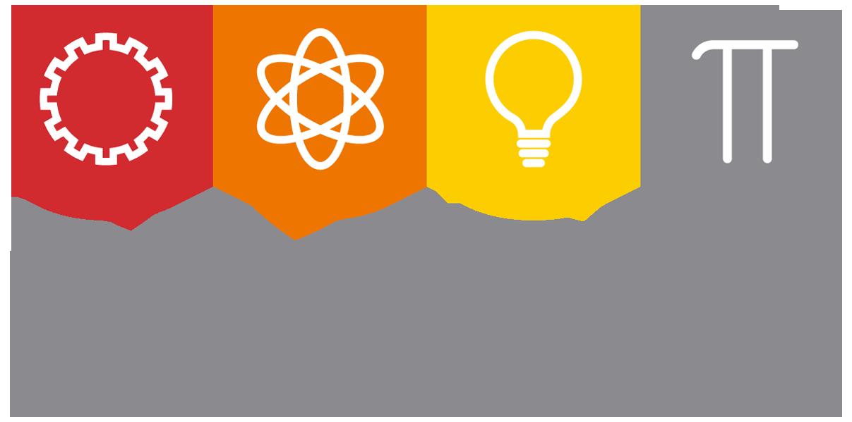 OCEI-Logo