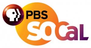 PBSSoCal