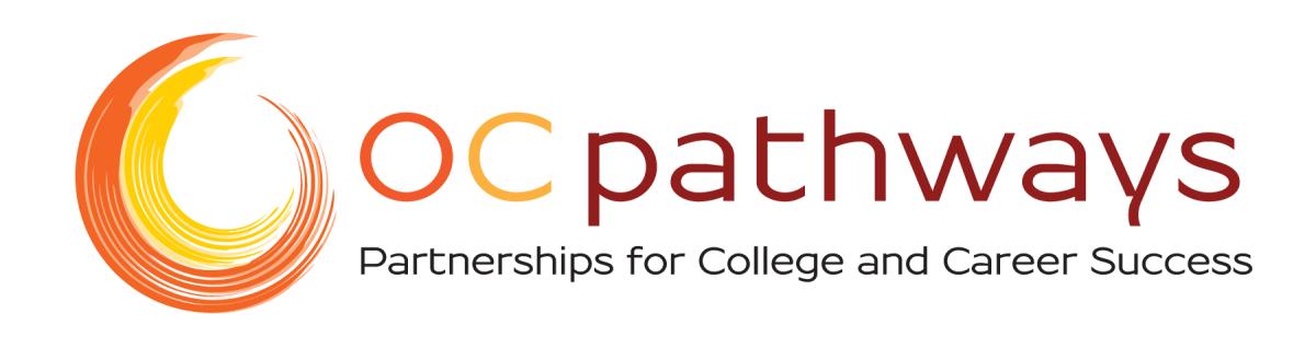ocpathways-logo_long