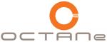 octane-logo2x