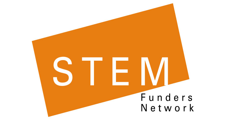 stem_funders_network