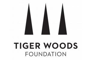 twf-logo-2